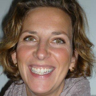 Barbara Leenen