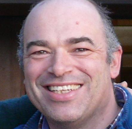Jeroen Wiercx